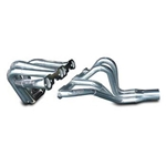 Dynatech   Dirt Late Model Header, 1-3/4 - 1-7/8, 3-1/2 Collector, Standard