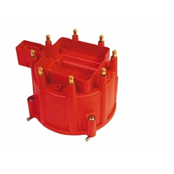 MSD 84111 Extreme Output GM HEI Distributor Cap