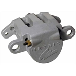 Wilwood 120-6426 D154 GM Metric Single Piston Floater Caliper 2.38/.81