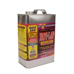 Pro-Blend 5000 Hot Lap Victory Lane Tire Treatment, Softener