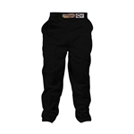 Speedway Racing Pants Only, SFI-1