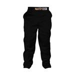 Speedway Racing Pants Only, SFI-1