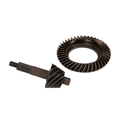 Motive Gear AX Series Ford 9 Inch Lightweight Ring and Pinion Gears