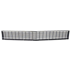 Reproduction Grille for 1970-72 Nova SS