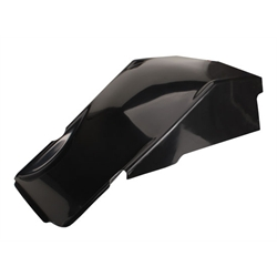 Eagle Micro Sprint 1 Piece Hood
