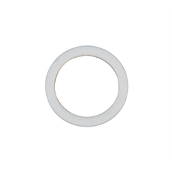 Afco Shock Replacement Parts and Accessories, Rod Guide Backup Ring