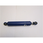 Garage Sale - AFCO 1073-5 10 Series Steel Big Body Twin Tube Shock-7 In Comp 3/Reb 5