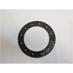 Garage Sale - Gasket For 4 Inch Fuel Cell Filler Neck