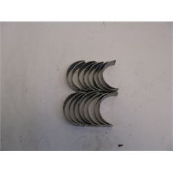 Garage Sale - 1959-66 Buick 401/425 Nailhead Rod Bearings, .010 Over