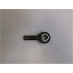 Garage Sale - Pro-1 Chromoly Heim Rod End, 5/8-18 LH Male