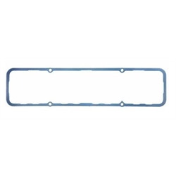 Garage Sale - Fel-Pro P1628 Small Block Chevy Valve Cover Gaskets-1/4 Inch