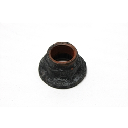 Garage Sale - Pinion Nut for 9 Inch Ford