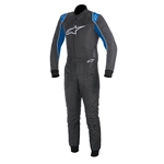 Alpinestars KMX-9 Adult Kart Racing Suit