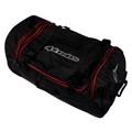 Alpinestars 1131-91005 Excursion Roller Bag