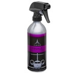 AERO Appearance Products 5602 Finale Multi Surface Cleaner