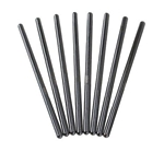 Manley 25795 Big Block Chevy Pushrods, 3/8 Inch, 8.280 Inch, Intake
