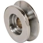 MSD 5311 5311 - Pulley, Single V-Belt
