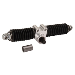Small Rack & Pinion Standard Steering Box