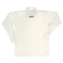 Sparco Coolmax ICE Shirt