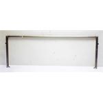 Garage Sale - Total Performance Windshield Frame, 42 Inch