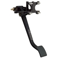Wilwood 340-5181 Reverse Swing Mount Brake Pedal