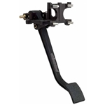 Wilwood 340-5181 Rev. Swing Mount Dual Master Cylinder Brake Pedal