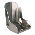 Kirkey 41700V Vintage Class 17 Inch Bucket Seat