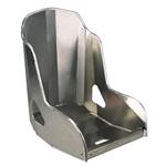 Kirkey 41700V Vintage Class 17 Inch Bucket Seat