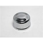 Garage Sale - 2-1/2 Inch Flat Open/Close Pedal Car Lamp