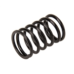 Henchcraft Chassis Mini Lightning Sprint Brake Return Spring