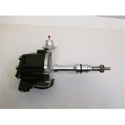 Garage Sale - HEI Distributor For Roller Cams, 302 Ford