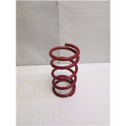 Garage Sale - Eibach Front Racing Springs 5 Inch X 9-1/2 Inch, 300 Rate
