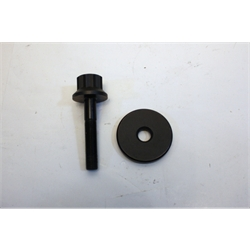 Garage Sale - ARP Fasteners 234-2501 Small Block Chevy Balancer Bolt & Washer