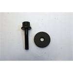 Garage Sale - ARP Fasteners 234-2501 Small Block Chevy Balancer Bolt & Washer