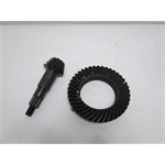 Garage Sale - 7-1/2 Inch Ford Ring & Pinion, 410 Ratio