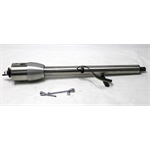 Garage Sale - Standard GM 5-Position Tilt Steering Column, 30 Inch Long, Plain