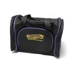 Garage Sale - Speedway Small Pit Bag
