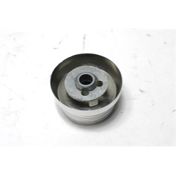 Garage Sale - Grant 5196-1 Steering Wheel Adapter to GM Steering Column