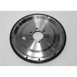 Garage Sale - Chevy Lightweight Steel Flywheel, 153 Tooth, 2-Piece Main