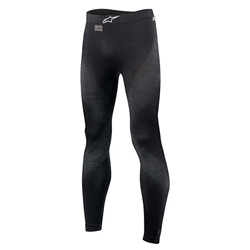 Alpinestars EVO LS Bottom