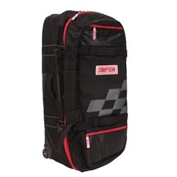 Simpson 23503 Super Speedway Bag