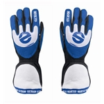 Garage Sale - Sparco Blizzard Gloves, X-Small