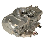 Garage Sale - DEMON MIGHTY SPORTSMAN CARBURETOR, 575 MECHANICAL OVAL TRACK