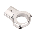 Aero Wing Stand Tube Clamp
