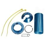 Garage Sale - AFCO Coil Over Hardware Kit