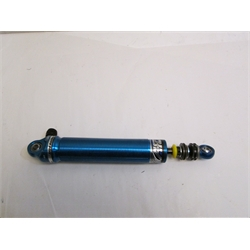 Garage Sale - AFCO 47 Series Twin Tube Double Adjustable Shock, 7 Inch Stroke