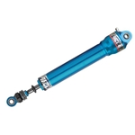 "Garage Sale - AFCO 4180LR2 M2 Series Aluminum Mono-Tube Single Adjustable Shock, 8"" Stroke"