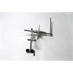 Garage Sale - Wehrs Machine WM110 Lightweight Adjustable Throttle Pedal