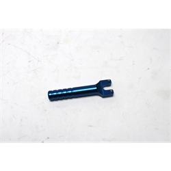 Garage Sale - AFCO A700500171 QM Rod Guide Wrench For 51 Series Shocks.