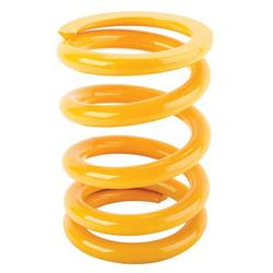 Yellow Jacket Progressive Pull Bar Springs